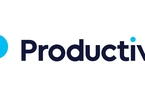 Access here alternative investment news about Productiv Raises $20M In Series B Funding To Maximize Saas Value With Application Engagement Analytics