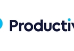 Access here alternative investment news about Productiv Raises $20M To Track Saas Engagement
