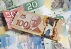 the-25-best-canadian-dividend-stocks-for-us-investors
