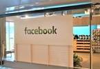 facebooks-newest-seattle-offices-in-amazons-backyard-sell-for-415m-geekwire