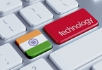 Access here alternative investment news about In India, Digital Firms Grab VC Dollars