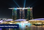 singapore-rises-as-hong-kong-sinks-in-real-estate-investment-returns-for-2020-south-china-morning-post
