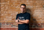 Access here alternative investment news about Angular Ventures Is A $41M Early-stage Fund For Deep Tech Startups Entering The U.s. | Venturebeat