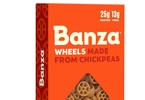 Access here alternative investment news about Chickpea Pasta Company Banza Has Raised $20M