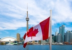 Access here alternative investment news about Canada Becoming A Startup Mecca Rivaling Silicon Valley
