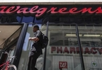 Access here alternative investment news about Walgreens Heading For Biggest Private Equity Buyout Ever, Says Report