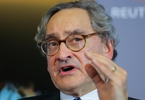 Access here alternative investment news about Canada Pension Fund Caisse Ceo Sabia To Quit Earlier Than Planned