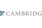 cambridge-announces-release-of-clic-advisor-and-clic-client-to-independent-financial-professionals-bidirectional-data-sync-plus-unique-fintech-solutions-including-emoney