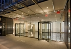 Access here alternative investment news about Furnished Office Space Sublease At 850 Third Avenue - 5,571 Rsf - Hedge Fund Office Spaces | Hedge Fund Office Spaces