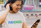 Access here alternative investment news about Indonesia's Payfazz Said To Be In Fresh Funding Talks With Tiger Global, B Capital