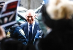 Access here alternative investment news about Roger Stone's Lawyers Offer Final Defense To Jurors: 'so What?' | Daily Business Review