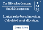 are-bond-funds-misreporting-their-portfolio-holdings-the-capital-spectator
