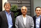 norwest-venture-partners-announces-2b-fund-its-biggest-yet