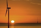 octopus-renewables-acquires-9-wind-farms-from-res-for-100m-news-ipe-ra