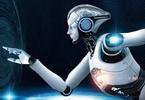 Access here alternative investment news about Ubtech Robotics' Ai Education Strategic Partner Ubgenius Completes Series B Round - China Money Network