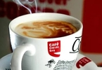 coffee-day-shares-rise-5-as-private-equity-firms-look-to-buy-stake
