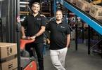 jumbotail-raises-inr-14-cr-from-nexus-venture-partners
