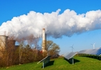 Access here alternative investment news about European Investment Bank To End Financial Support For Fossil Fuels By 2021
