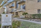 Access here alternative investment news about Avanath Ploughs $100M Into Us Affordable Apartment Communities   News   Ipe Ra