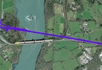 Access here alternative investment news about Menai Strait PS130M Bridge Project Under Threat After Nuclear Plant Suspension