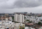 Access here alternative investment news about Pune Real Estate Market Grappling With Unsold Inventory Worth Rs 1.05 Lakh Cr