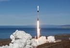 spaceflight-industries-raises-more-cash-for-its-final-frontier-geekwire