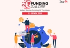 Access here alternative investment news about Funding Galore: Indian Startup Funding Of The Week