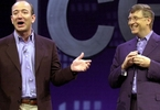 Access here alternative investment news about Bill Gates Overtakes Jeff Bezos As World's Richest Person