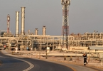 saudi-aramco-sets-its-market-value-at-up-to-17t-the-new-york-times