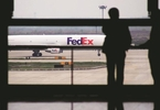 Access here alternative investment news about Explained: How Fedex Cut Its Tax Bill To $0 In Fiscal Year 2018 | Business Standard News