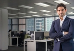 hk-based-newquest-gathers-1b-for-fourth-secondaries-fund
