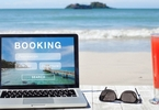 Access here alternative investment news about Traveltriangle Bags $8.6 Mn In Series D From Kb Global