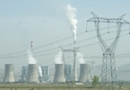 dozens-of-investors-slam-iea-over-fossil-fuels-and-renewables-projections