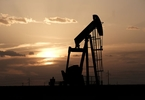 Access here alternative investment news about Column-oil Price Rally Squeezes Bears, But Bulls Keep Powder Dry: Kemp   Nasdaq