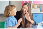 k-12-special-education-solutions-provider-n2y-announces-significant-investment-from-providence-equity-partners-business-wire