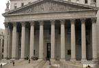 Access here alternative investment news about Ex-hedge Fund Trader Gets 40 Months For Mismarking Scheme