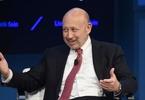 ex-goldman-sachs-ceo-blankfein-blasts-warrens-attacks-on-billionaires