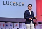 xconomy-liquid-biopsy-firm-lucence-plans-bay-area-buildout-with-20m-in-tow