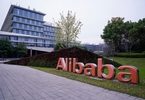 Access here alternative investment news about Alibaba To Pay Banks Up To $32.3M In Fees For Hong Kong Listing
