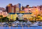 what-are-the-hottest-18-hour-cities-for-cre-investors-national-real-estate-investor