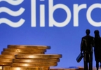 libra-association-members-still-helping-each-other-as-bison-trails-secures-25m-funding