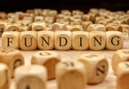 goexpedi-25m-funding-round-led-by-top-tier