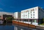 midas-hotel-fund-invests-in-milwaukee-property-traveldailynews-international