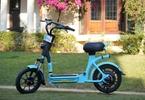 indias-electric-bike-rental-startup-yulu-inks-strategic-partnership-with-bajaj-auto-raises-8m-techcrunch