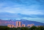 Access here alternative investment news about 6 Things To Learn About Innovation From Intermountain Healthcare