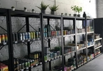 beer-loving-commerce-startup-taprm-raises-15m-techcrunch