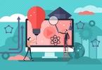 edtech-startup-greyatom-raises-12-mn-to-upskill-professionals