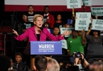 Access here alternative investment news about Warren's Private Equity Bill Receives Pushback