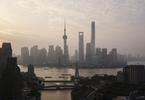 foreigners-battle-to-boost-their-02-of-china-hedge-fund-market