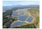 pacifico-energy-raises-29-billion-yen-for-its-second-solar-fund